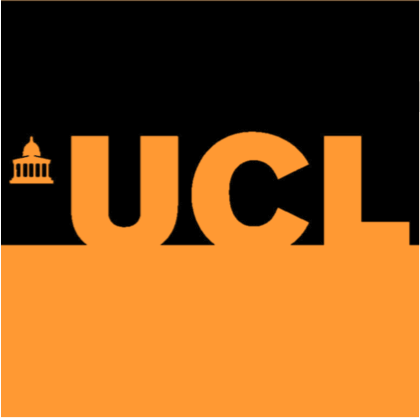 ucl - 7